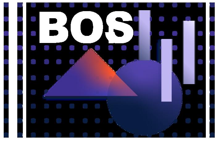 Atlassian Open Boston