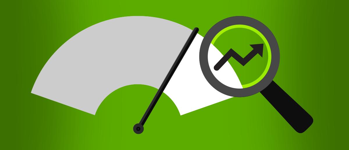 Key Metrics for Real-Time DevOps Visibility