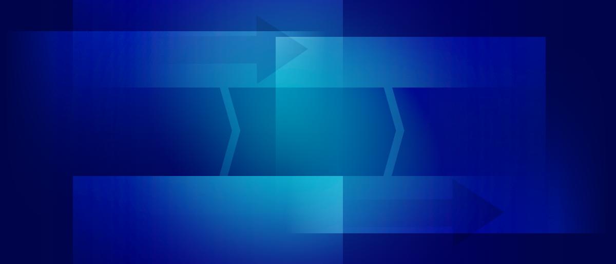 VisualScript feature planning
