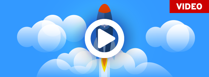 Webinar Recording: Getting Started with VisualScript